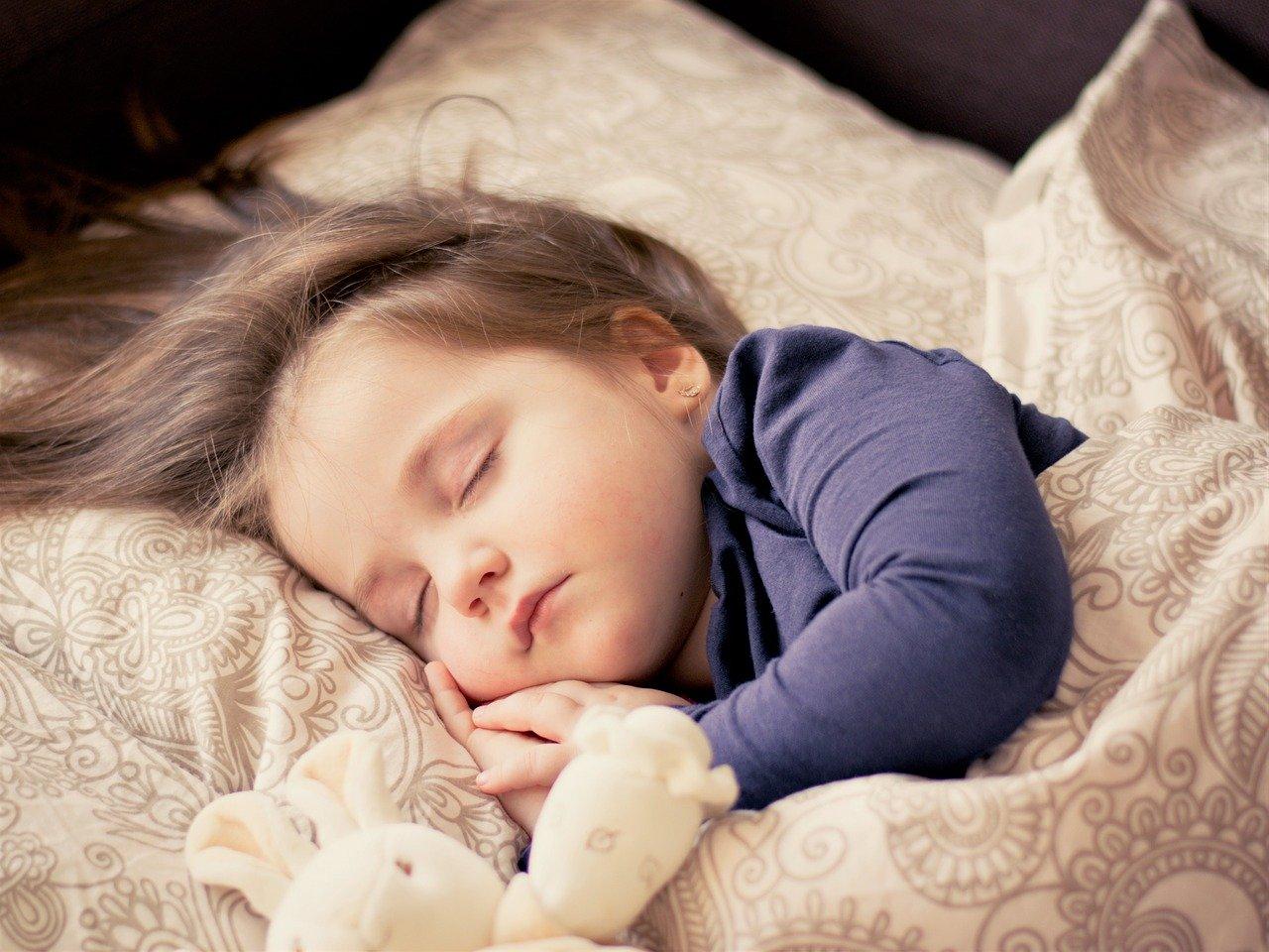 小児の風邪薬は必要か