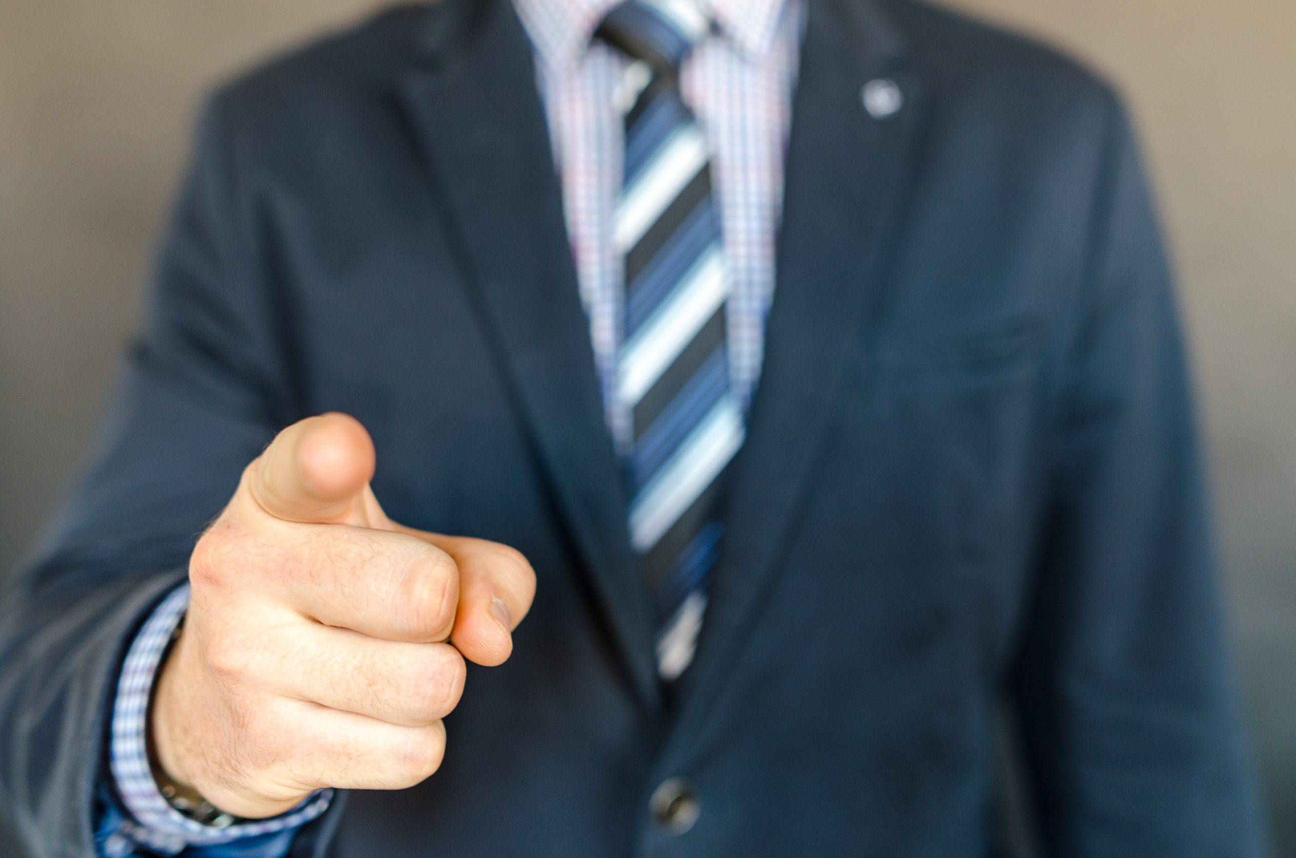 失敗しない転職のために転職前にやっておく1つの事